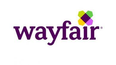 Photo of Adı çocuk ticaretine karışan Wayfair'in reklamı kafaları karıştırdı!