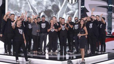 Photo of Ünlü isimlerin de katıldığı Beşiktaş'a yardım gecesinde ne kadar bağış toplandı?
