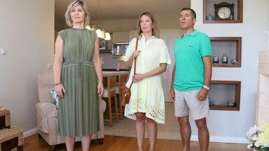Photo of TLC'den yeni program… Emlak Avcıları'nın yerli versiyonu ne zaman yayınlanacak?