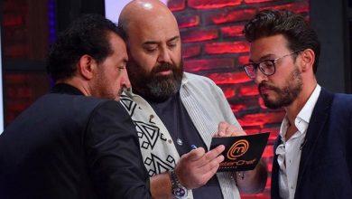 Photo of İşte, MasterChef Türkiye'de ilk 8'e giren yarışmacılar