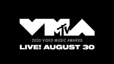 Photo of 2020 MTV Video Müzik Ödülleri'nin adayları ve sunucusu belli oldu