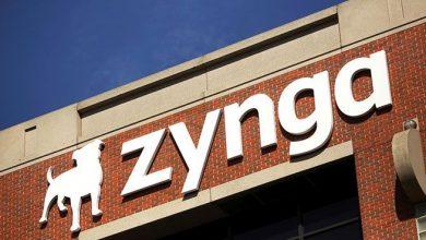 Photo of Bir Türk oyun firmasını daha Zynga'ya satıldı